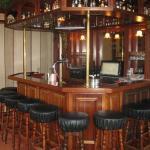 bar om te huren 't Vlack Restaurant Egmond aan Zee